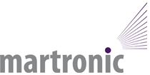 Martronic